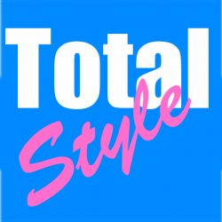 Total Style